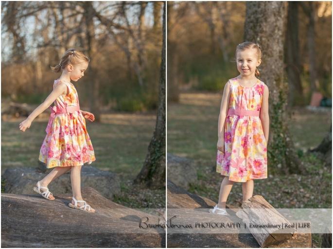 Robinson Maternity - Murfreesboro Lifestyle Photographer - BraskaJennea Photography_0002.jpg