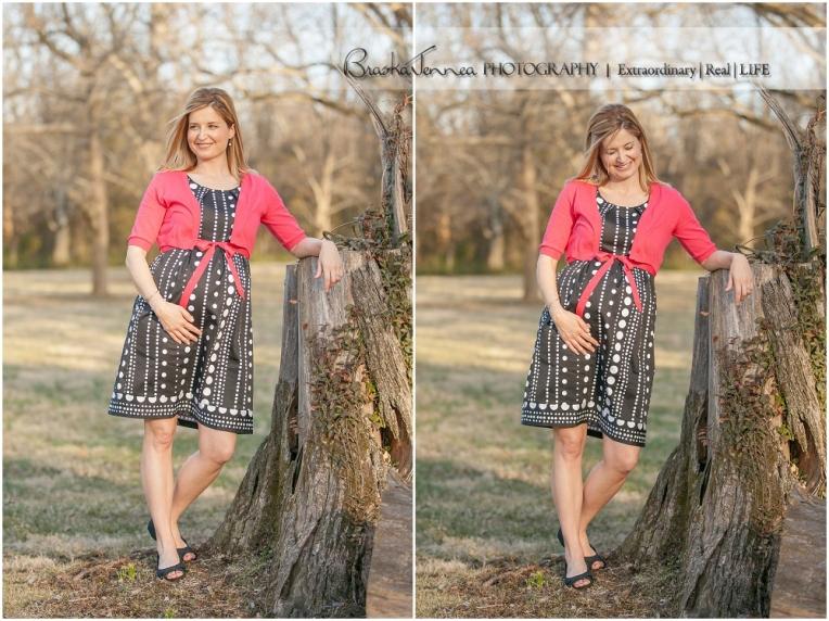 Robinson Maternity - Murfreesboro Lifestyle Photographer - BraskaJennea Photography_0003.jpg