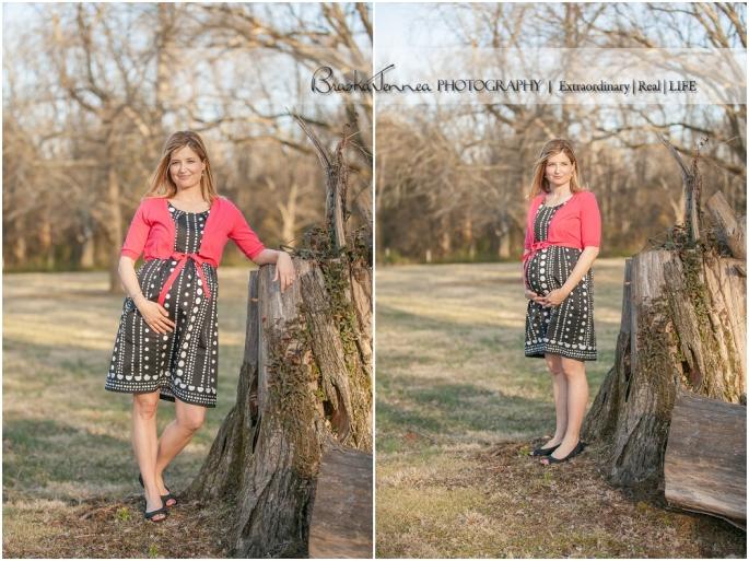 Robinson Maternity - Murfreesboro Lifestyle Photographer - BraskaJennea Photography_0004.jpg