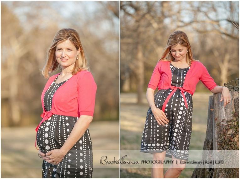 Robinson Maternity - Murfreesboro Lifestyle Photographer - BraskaJennea Photography_0005.jpg