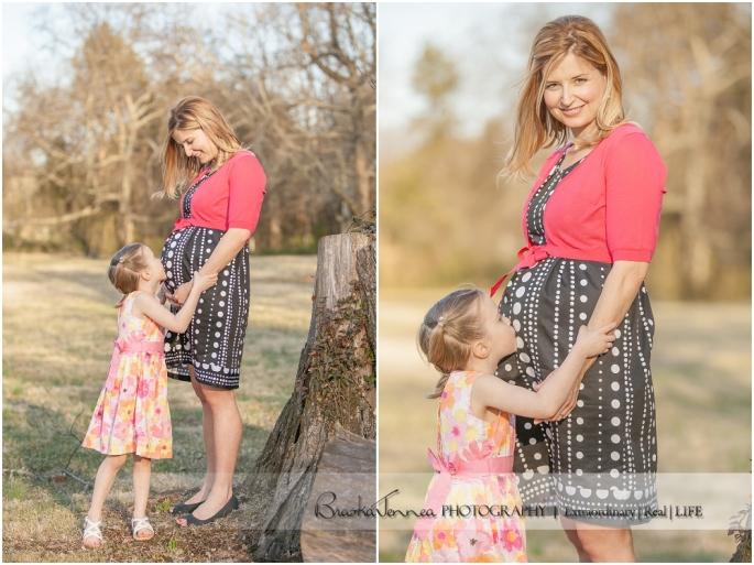Robinson Maternity - Murfreesboro Lifestyle Photographer - BraskaJennea Photography_0006.jpg