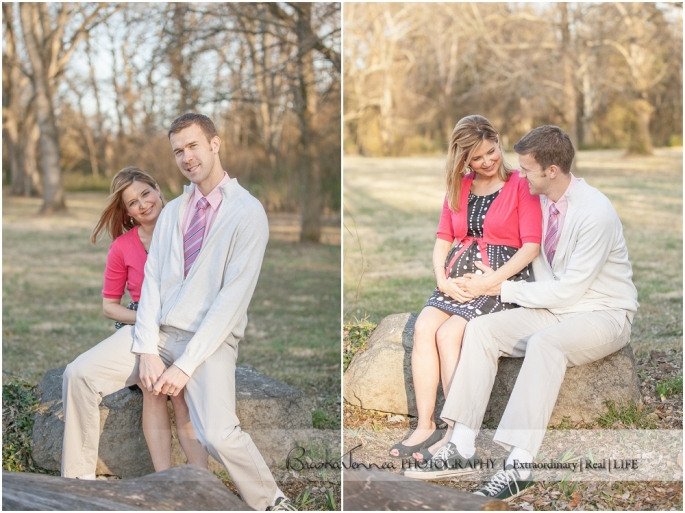 Robinson Maternity - Murfreesboro Lifestyle Photographer - BraskaJennea Photography_0007.jpg