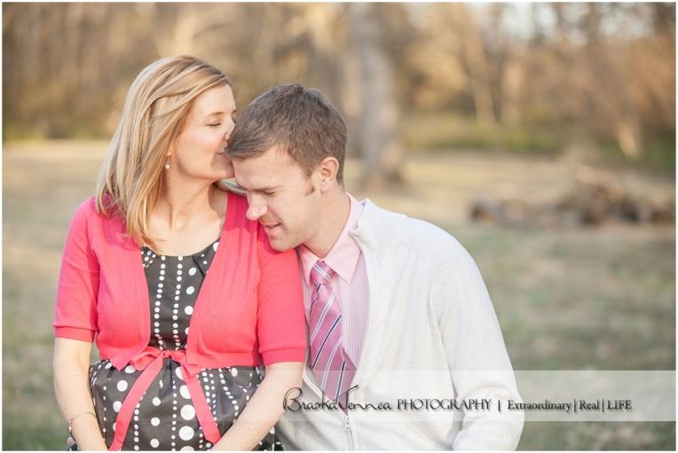 Robinson Maternity - Murfreesboro Lifestyle Photographer - BraskaJennea Photography_0008.jpg