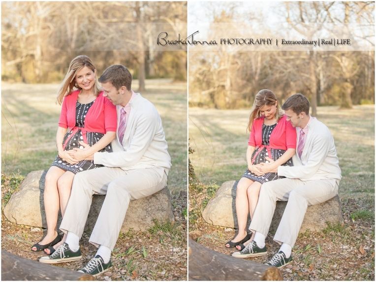 Robinson Maternity - Murfreesboro Lifestyle Photographer - BraskaJennea Photography_0009.jpg