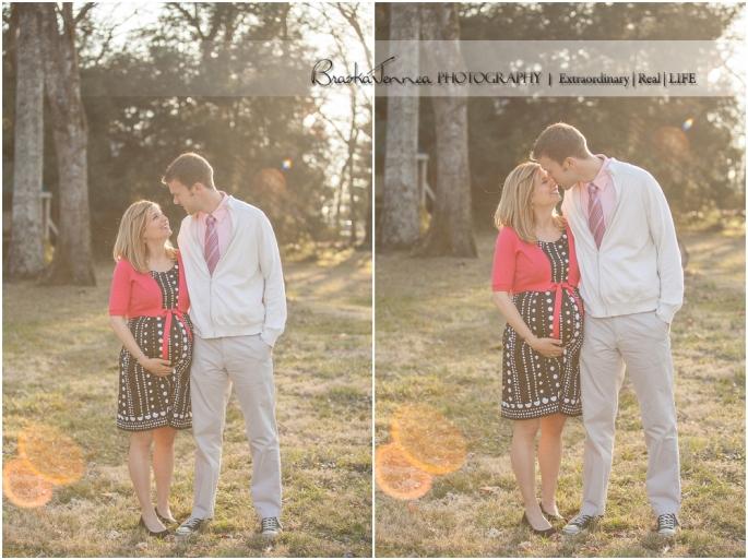 Robinson Maternity - Murfreesboro Lifestyle Photographer - BraskaJennea Photography_0010.jpg