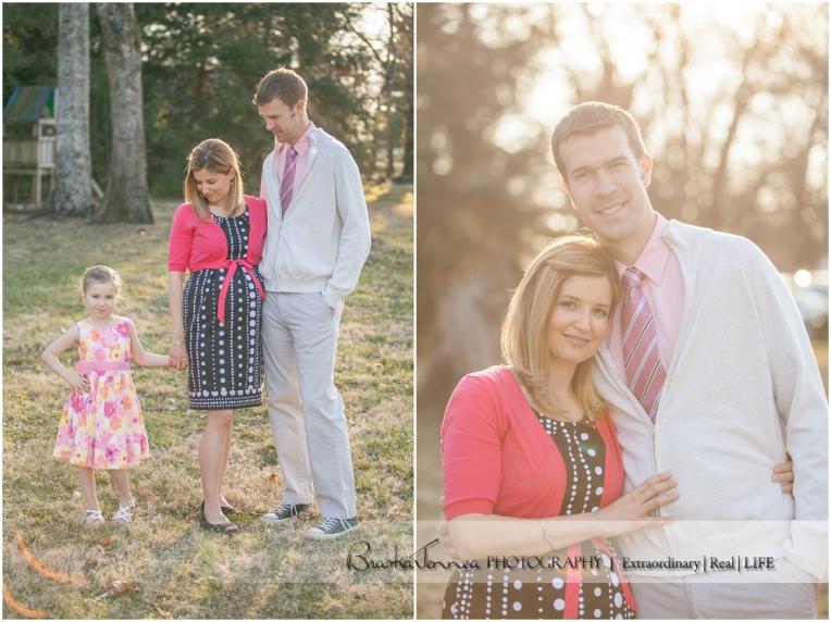 Robinson Maternity - Murfreesboro Lifestyle Photographer - BraskaJennea Photography_0012.jpg