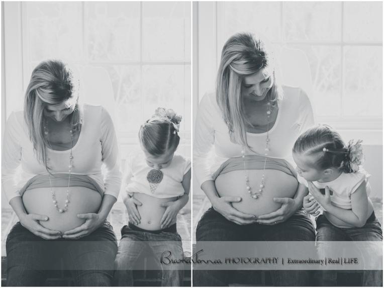 Robinson Maternity - Murfreesboro Lifestyle Photographer - BraskaJennea Photography_0014.jpg