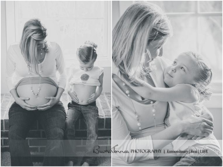 Robinson Maternity - Murfreesboro Lifestyle Photographer - BraskaJennea Photography_0015.jpg