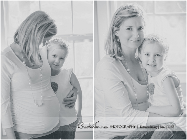 Robinson Maternity - Murfreesboro Lifestyle Photographer - BraskaJennea Photography_0016.jpg