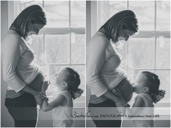 Robinson Maternity - Murfreesboro Lifestyle Photographer - BraskaJennea Photography_0017.jpg