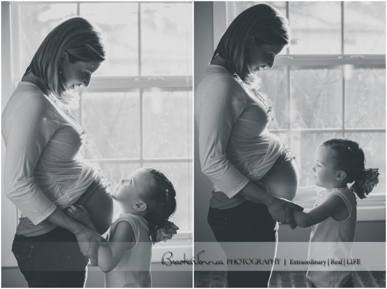 Robinson Maternity - Murfreesboro Lifestyle Photographer - BraskaJennea Photography_0018.jpg
