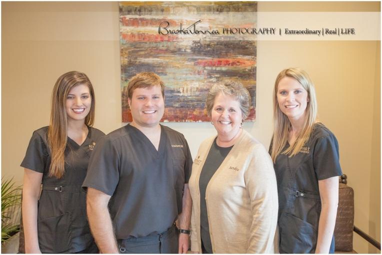 Stewart Family Dental - Athens, TN Dentist - BraskaJennea Photography_0001.jpg