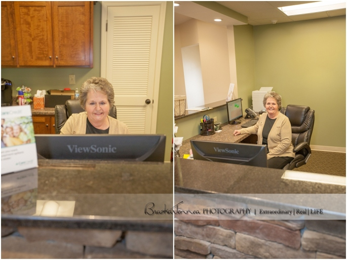 Stewart Family Dental - Athens, TN Dentist - BraskaJennea Photography_0003.jpg