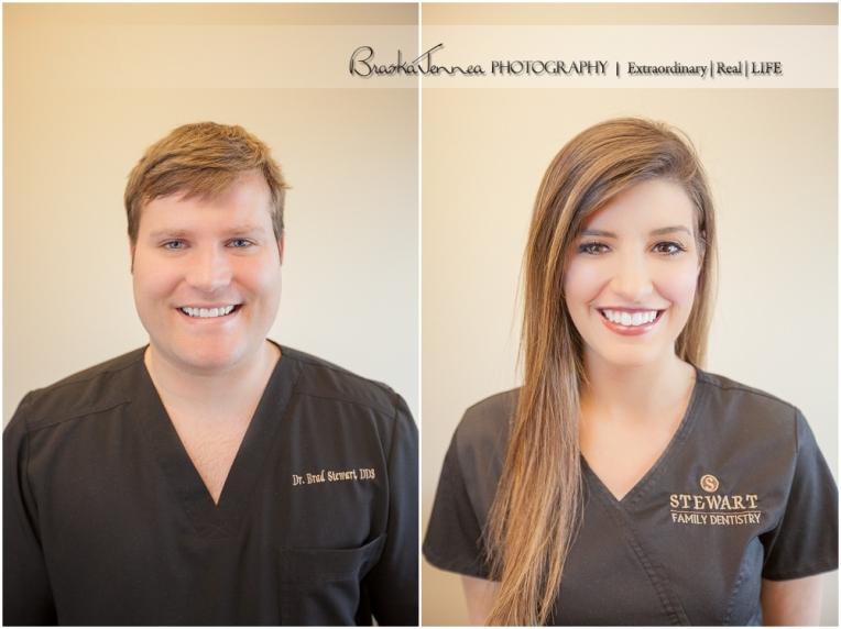 Stewart Family Dental - Athens, TN Dentist - BraskaJennea Photography_0004.jpg