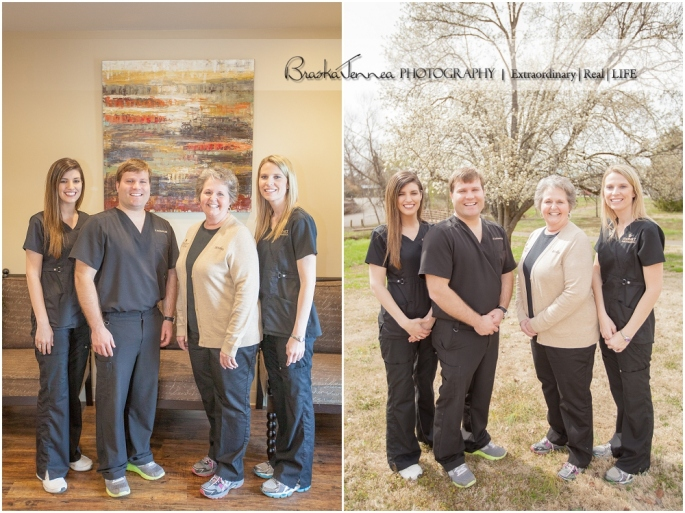 Stewart Family Dental - Athens, TN Dentist - BraskaJennea Photography_0006.jpg