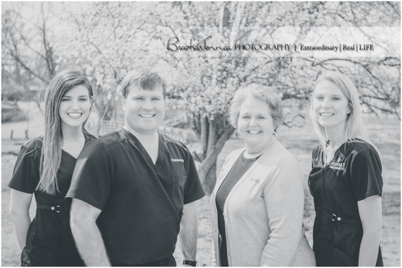 Stewart Family Dental - Athens, TN Dentist - BraskaJennea Photography_0007.jpg