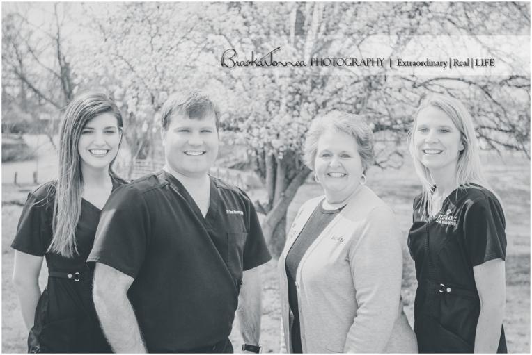 Stewart Family Dental - Athens, TN Dentist - BraskaJennea Photography_0007.jpg