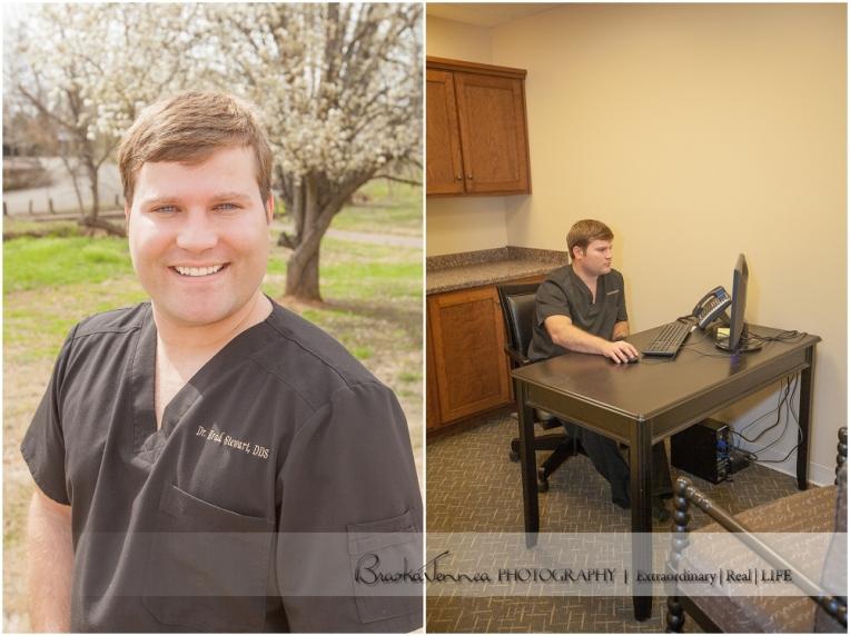 Stewart Family Dental - Athens, TN Dentist - BraskaJennea Photography_0008.jpg