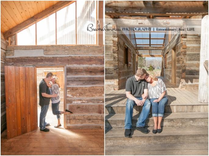 Alyssa & Craig - Hixson, TN Engagement - BraskaJennea Photography_0001.jpg