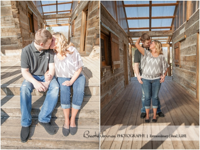 Alyssa & Craig - Hixson, TN Engagement - BraskaJennea Photography_0002.jpg