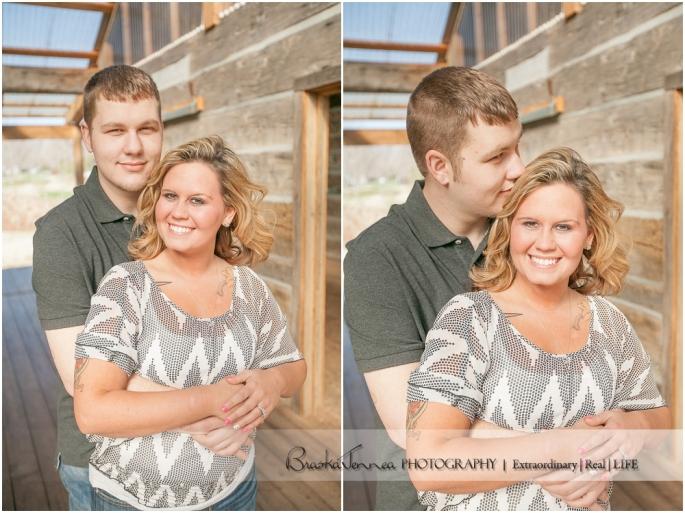 Alyssa & Craig - Hixson, TN Engagement - BraskaJennea Photography_0004.jpg