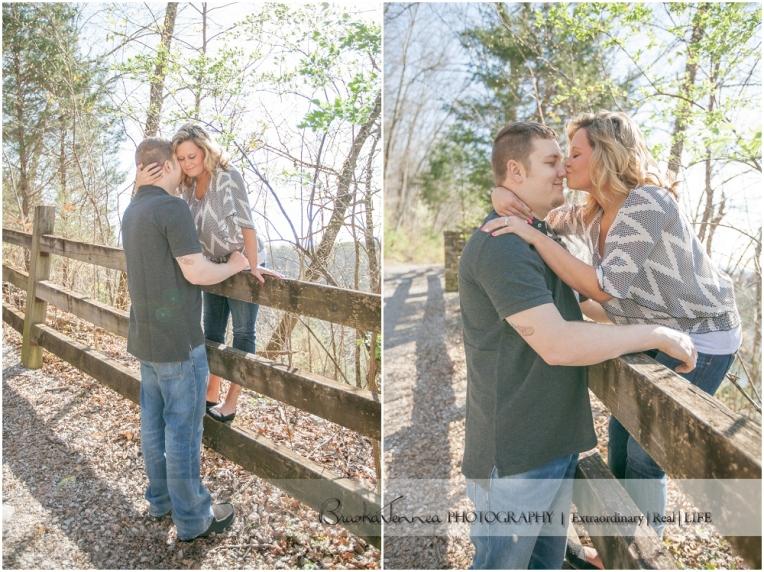 Alyssa & Craig - Hixson, TN Engagement - BraskaJennea Photography_0006.jpg