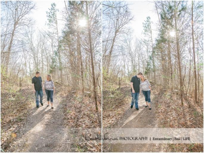 Alyssa & Craig - Hixson, TN Engagement - BraskaJennea Photography_0007.jpg