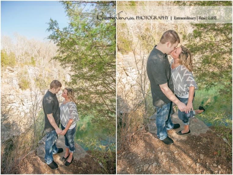 Alyssa & Craig - Hixson, TN Engagement - BraskaJennea Photography_0008.jpg