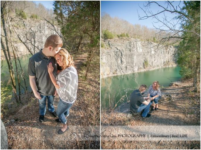 Alyssa & Craig - Hixson, TN Engagement - BraskaJennea Photography_0009.jpg