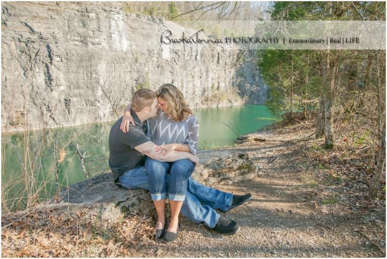 Alyssa & Craig - Hixson, TN Engagement - BraskaJennea Photography_0015.jpg