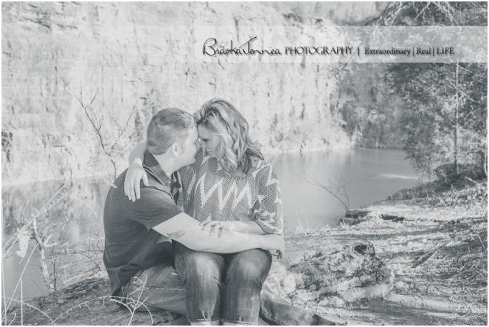 Alyssa & Craig - Hixson, TN Engagement - BraskaJennea Photography_0016.jpg