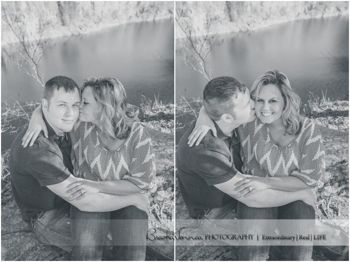 Alyssa & Craig - Hixson, TN Engagement - BraskaJennea Photography_0017.jpg