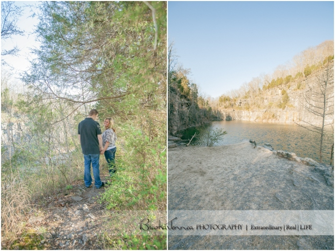 Alyssa & Craig - Hixson, TN Engagement - BraskaJennea Photography_0020.jpg