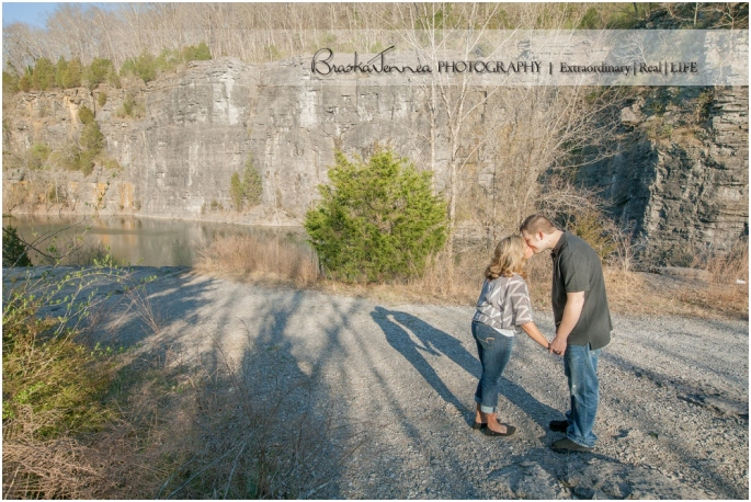 Alyssa & Craig - Hixson, TN Engagement - BraskaJennea Photography_0021.jpg