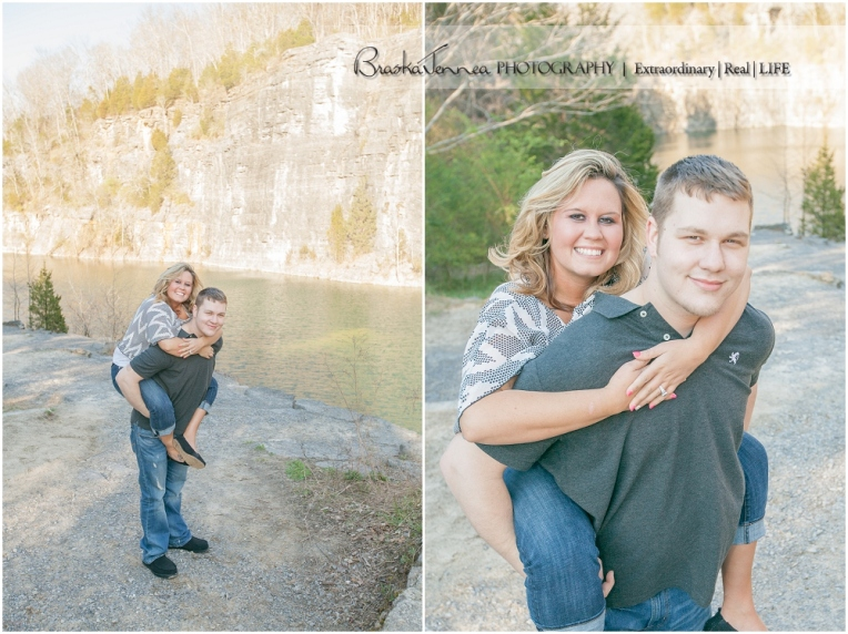 Alyssa & Craig - Hixson, TN Engagement - BraskaJennea Photography_0022.jpg