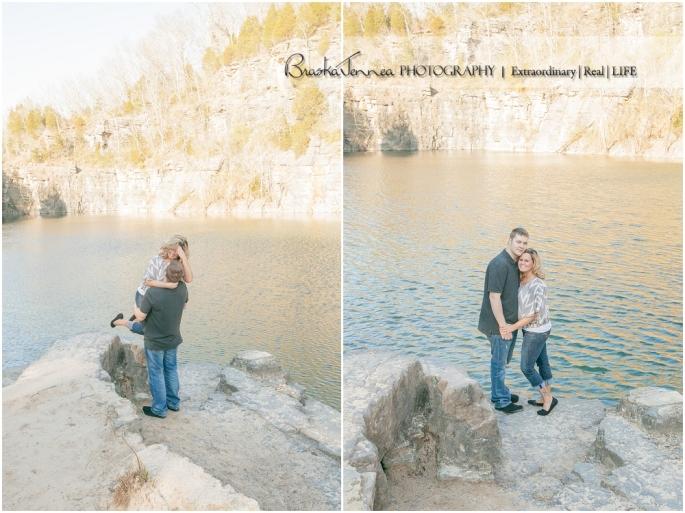 Alyssa & Craig - Hixson, TN Engagement - BraskaJennea Photography_0024.jpg