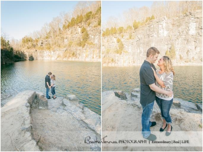 Alyssa & Craig - Hixson, TN Engagement - BraskaJennea Photography_0026.jpg