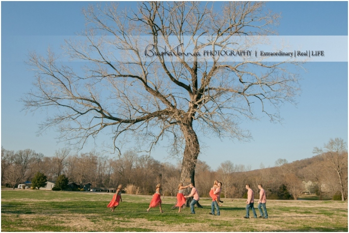 Alyssa & Craig - Hixson, TN Engagement - BraskaJennea Photography_0028.jpg