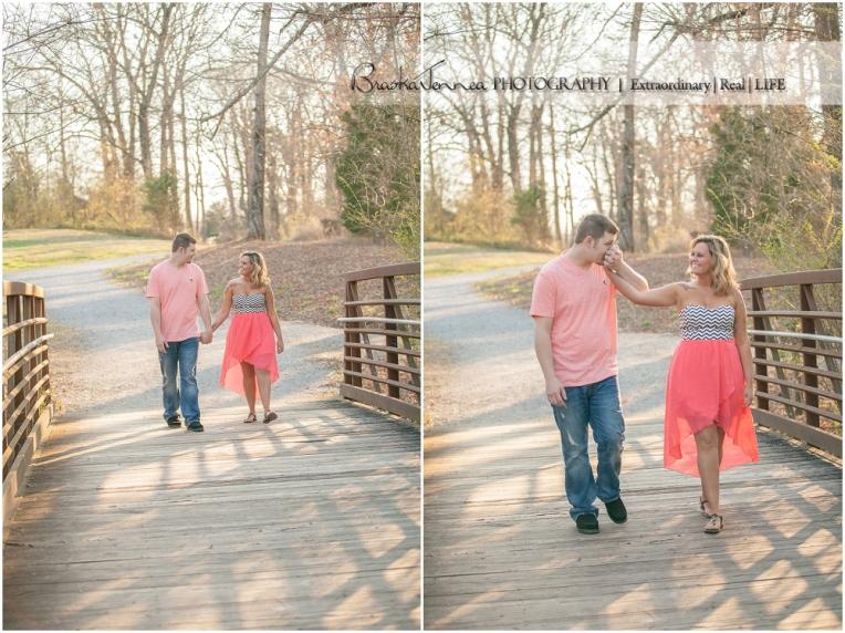 Alyssa & Craig - Hixson, TN Engagement - BraskaJennea Photography_0029.jpg