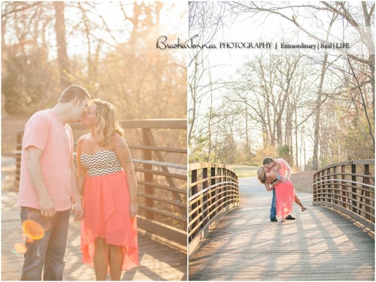 Alyssa & Craig - Hixson, TN Engagement - BraskaJennea Photography_0030.jpg