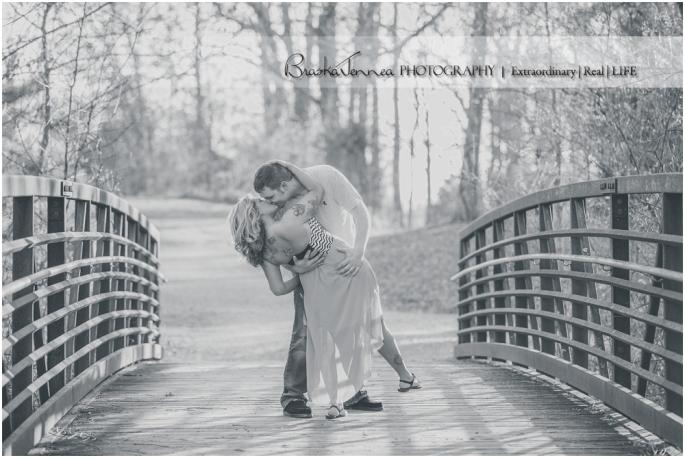 Alyssa & Craig - Hixson, TN Engagement - BraskaJennea Photography_0031.jpg