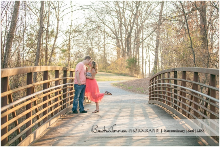 Alyssa & Craig - Hixson, TN Engagement - BraskaJennea Photography_0032.jpg