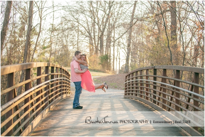 Alyssa & Craig - Hixson, TN Engagement - BraskaJennea Photography_0033.jpg