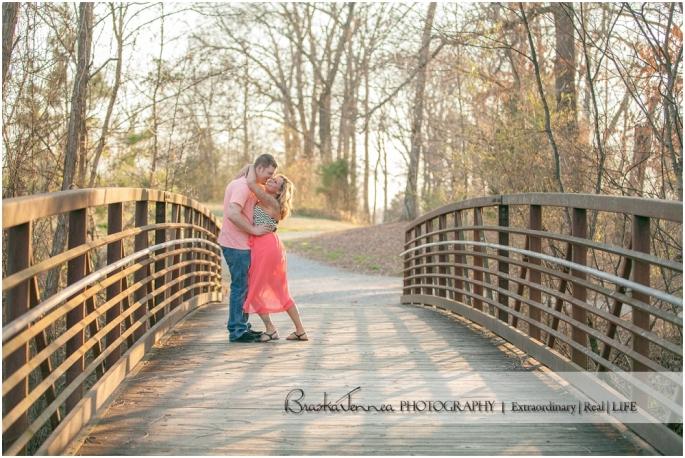Alyssa & Craig - Hixson, TN Engagement - BraskaJennea Photography_0034.jpg