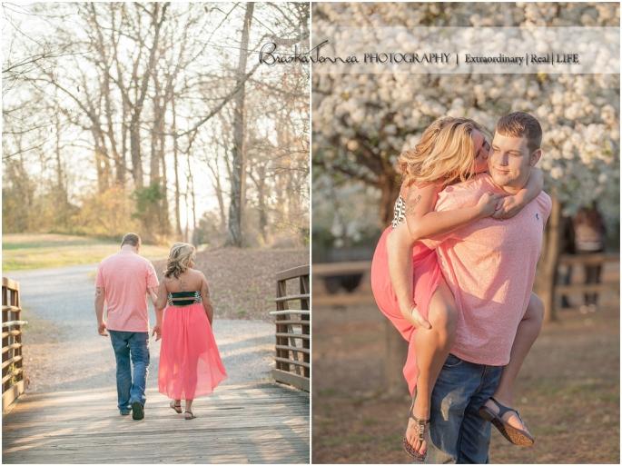 Alyssa & Craig - Hixson, TN Engagement - BraskaJennea Photography_0035.jpg