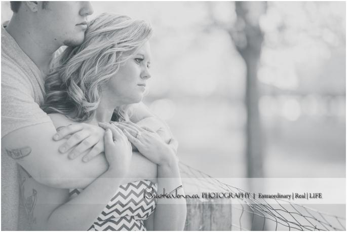 Alyssa & Craig - Hixson, TN Engagement - BraskaJennea Photography_0037.jpg