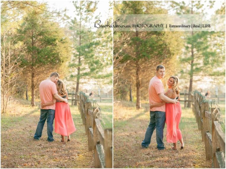 Alyssa & Craig - Hixson, TN Engagement - BraskaJennea Photography_0039.jpg