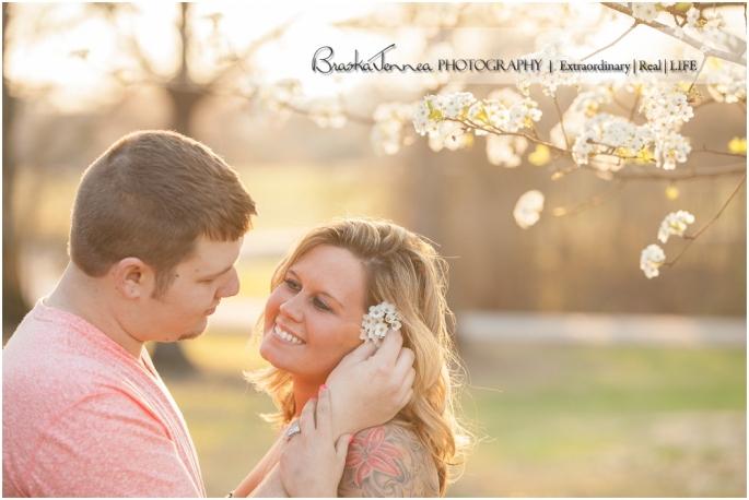 Alyssa & Craig - Hixson, TN Engagement - BraskaJennea Photography_0041.jpg