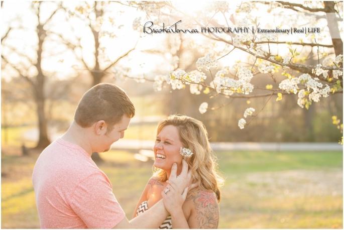 Alyssa & Craig - Hixson, TN Engagement - BraskaJennea Photography_0043.jpg