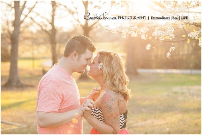 Alyssa & Craig - Hixson, TN Engagement - BraskaJennea Photography_0044.jpg